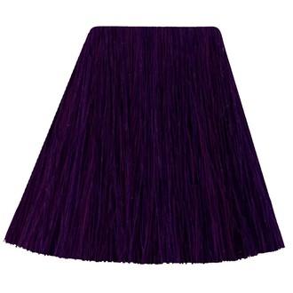barva na vlasy MANIC PANIC - Classic - Deep Purple Dream
