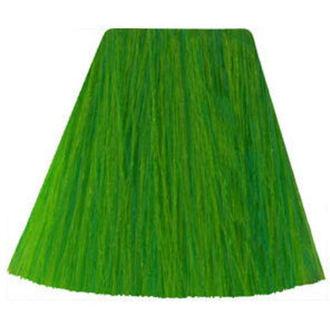 barva na vlasy MANIC PANIC - Classic