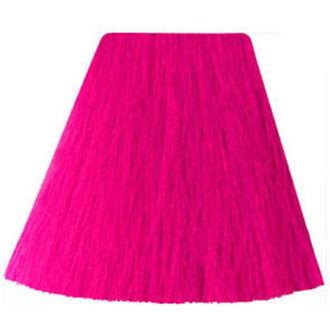 barva na vlasy MANIC PANIC - Amplified - Cotton Candy Pink