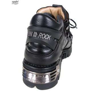 boty NEW ROCK