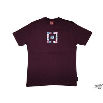 tričko dětské HORSEFEATHERS - Clou