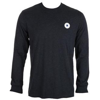 tričko pánské s dlouhým rukávem CONVERSE - Cuff, CONVERSE