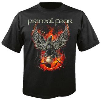 tričko pánské PRIMAL FEAR - Eagle - NUCLEAR BLAST, NUCLEAR BLAST, Primal Fear