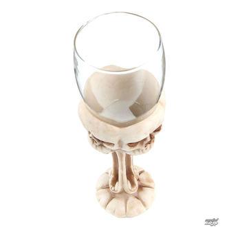pohár (sada) Screamer - U2460G6 - POŠKOZENÉ