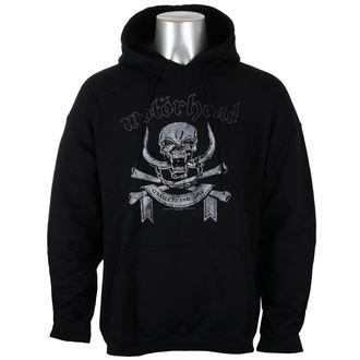mikina pánská Motörhead - March ör Die - ROCK OFF, ROCK OFF, Motörhead