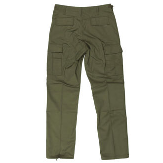 kalhoty pánské SURPLUS - HOSE UBERGROSE - OLIV, SURPLUS