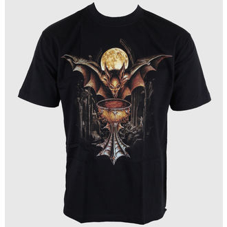 tričko Demon 3