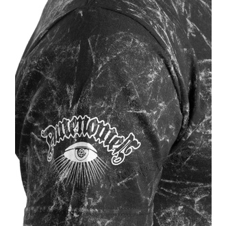 tričko pánské AMENOMEN - GOAT