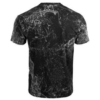 tričko pánské AMENOMEN - GOAT, AMENOMEN