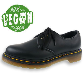boty 3dírkové Dr. Martens - Vegan 1461, Dr. Martens
