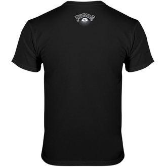 tričko pánské AMENOMEN - I'M EVIL - OMEN058KM
