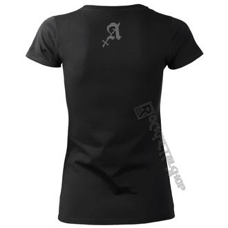 tričko dámské AMENOMEN - OUIJA, AMENOMEN