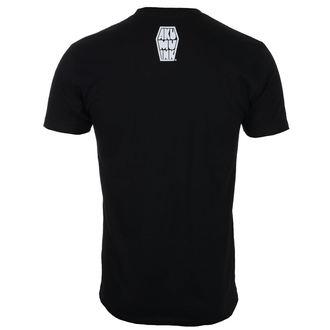 tričko pánské AKUMU INK - Insatiable Frenzy, Akumu Ink