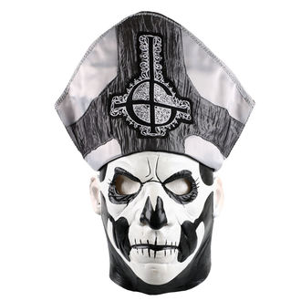 maska Ghost - Pope Emeritus II, Ghost