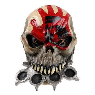 maska Five Finger Death Punch - Knuckle Head - TTGM119