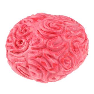 mozek ZOELIBAT, ZOELIBAT
