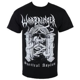 tričko pánské Warbringer - RAZAMATAZ, RAZAMATAZ, Warbringer