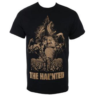 tričko pánské Haunted - RAZAMATAZ, RAZAMATAZ, Haunted