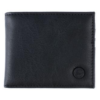 peněženka METAL MULISHA - MONOLITH, METAL MULISHA