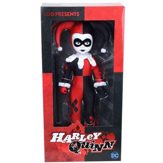 figurka Harley Quinn - DC Comics - LIVING DEAD DOLLS