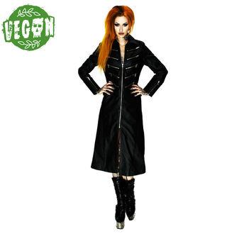 kabát dámský DR FAUST - Bellona - Vegan, DOCTOR FAUST