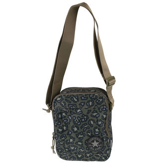 taška malá CONVERSE - Poly Cross Body - 10003339-A07