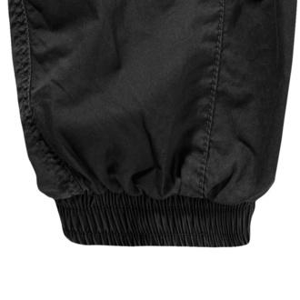 kalhoty pánské BRANDIT - Ray - 1018-black