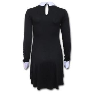 šaty dámské SPIRAL - American Horror Story - COVEN - BITCHCRAFT, SPIRAL
