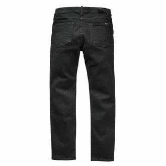 kalhoty pánské BRANDIT - Mason - Denim, BRANDIT