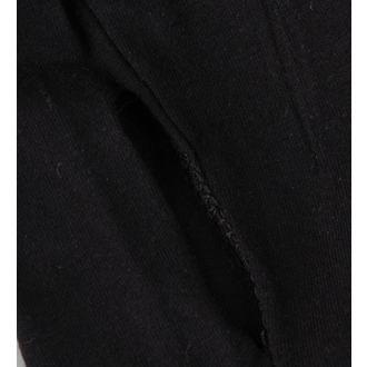 tričko dámské Tool - Eye In Hand - PLASTIC HEAD - POŠKOZENÉ, PLASTIC HEAD, Tool