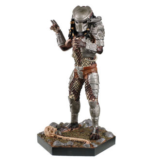 figurka The Alien & Predator (Vetřelec) - Collection Predator Masked