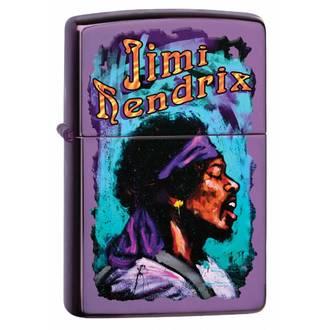 zapalovač ZIPPO - JIMI HENDRIX - NO. 3, ZIPPO, Jimi Hendrix