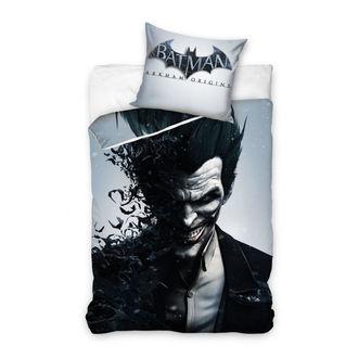 povlečení Batman - Arkham - Joker