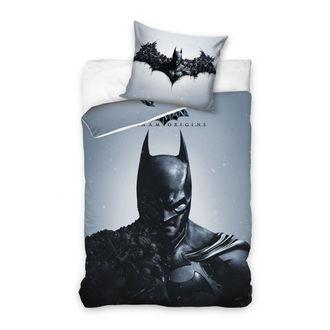 povlečení Batman - Arkham