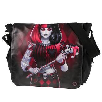 taška (kabelka) Dark Jester, Nemesis now