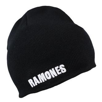 kulich Ramones - ROCK OFF, ROCK OFF, Ramones