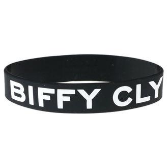 náramek gumový Biffy Clyro - ROCK OFF, ROCK OFF, Biffy Clyro