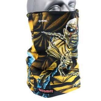 nákrčník Iron Maiden - Piece of Mind - CELTEK, Iron Maiden