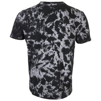 tričko pánské THIN LIZZY - LOGO - PLASTIC HEAD, PLASTIC HEAD, Thin Lizzy