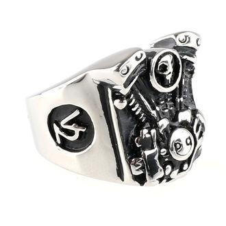 prsten ETNOX - Shovelhead, ETNOX