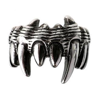 prsten ETNOX - Fang - SR1326