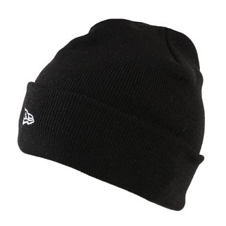 kulich SULLEN - SKI CLUB - BLACK
