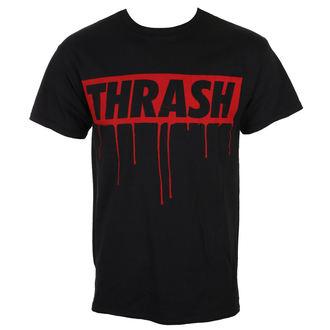 tričko pánské MOSHER - Thrash Bloody