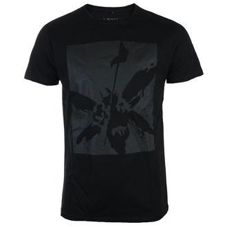 tričko pánské Linkin Park - Street Soldier, Linkin Park