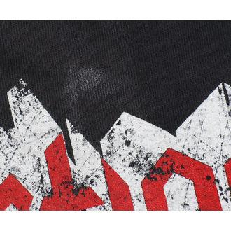 tričko pánské Destruction - Vintage Logo - 185781 - ART-WORX - POŠKOZENÉ, ART WORX, Destruction