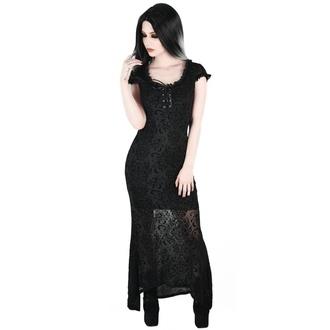 šaty dámské KILLSTAR - Haunt Me - KSRA001034