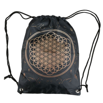 vak Bring Me The Horizon - SEMPITERNAL, Bring Me The Horizon