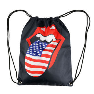 vak ROLLING STONES - USA TONGUE, Rolling Stones