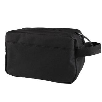 taška (pouzdro) RAMONES - CREST LOGO