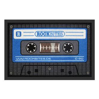 rohožka Tape - Blau - Rockbites, Rockbites